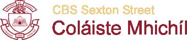 Coláiste Mhichíl - CBS Sexton Street Limerick